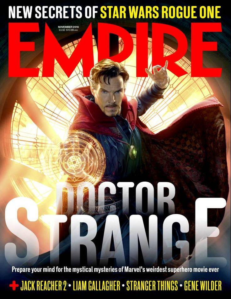 doctor-strange-empire-cover.jpg (741×960)