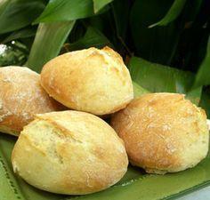Alter Gusto   Petits pains sans pétrissage … je suis bluffée ! -