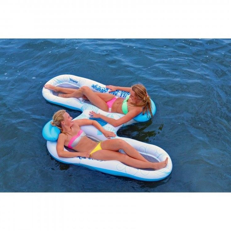 The 25 Best Pool Floats For Adults Ideas On Pinterest Floaties For Pool Floats For Pool And