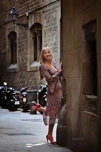 sesión de fotos barcelona, фотограф барселона, прогулка по барселоне, фотосессия барселона,fotografo barcelona, retrato barcelona, портрет барселона   Экскурсии Барселона ! Отдых Барселона ! Русский гид #Испания #Барселона http://barcelonafullhd.com/