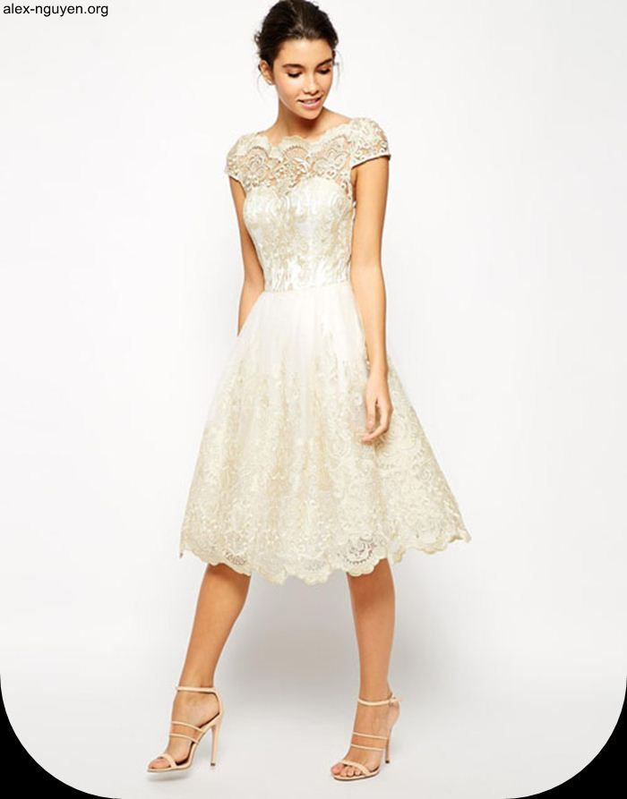 Bridesmaid wedding dresses under 150