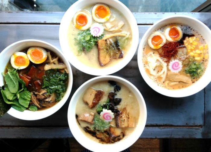 61 best Milano Food and Drinks images on Pinterest