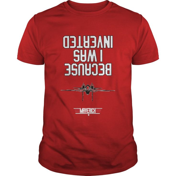 Cheapest price -  Top Gun =>   Best Quality T Shirts Uk - Top Gun - Get it nowThis title t-shirt seems to explode with the joy and simply beauty of categoryName, complete with an angel heralding the King of Kings. Joy to the..          5.3 oz., pre-shrunk 100% cotton  Dark Heather is 50/50 cotton/polyester  Sport Grey is 90/10 cotton/polyester  Double-needle stitched neckline, bottom hem and sleeves  Quarter-turned  Seven-eighths inch…