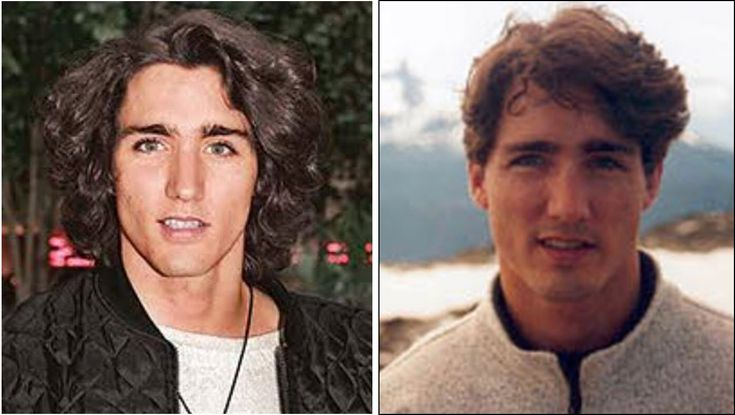 Heres why Justin Trudeaus the Man of the hour  If theres one politician who has managed to gather fame and looks its Canadian prime minister Justin Trudeau.  Young Justin Trudeau The leader of the Liberal Party of Canada and son of former prime ministerPierre Trudeau Justin Trudeaus handsome looks and down-to-earth attitude have made him extremely popular with the Canadians and heartthrob for the Women.  Young Justin Trudeau People have been calling him the worlds sexiest leader since JFK…