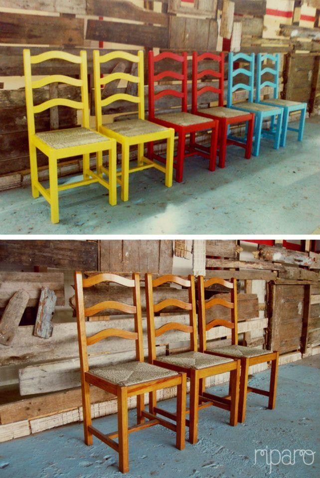 cadeiras farticos