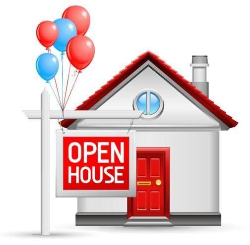Open Houses this weekend in Ellicott City, Maryland Ellicott City is an unincorporated community in Howard County, Maryland.