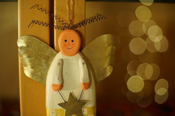 I+regali+di+Santa+Lucia+(poesia)