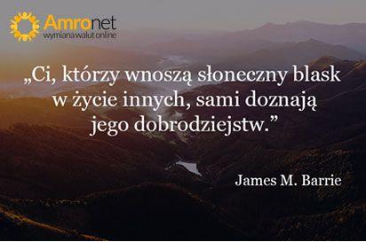 Amronet.pl. Kochani tygodnia pełnego słońca ... ;-)
