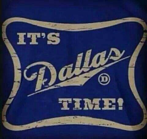 Dallas Cowboys BilliardFactory.com