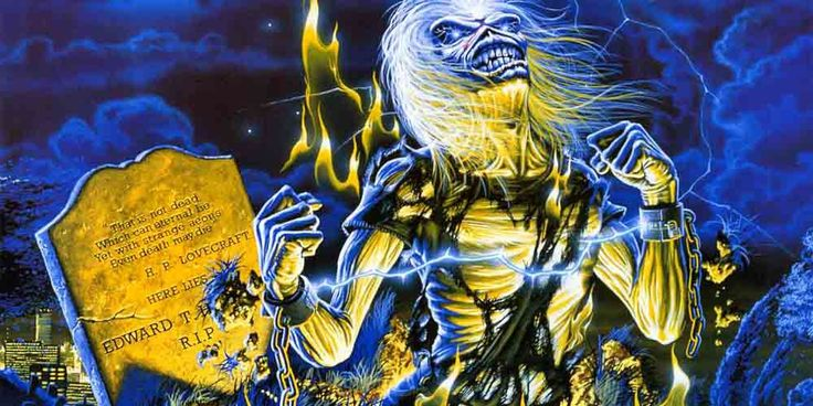 Find More Face Towels Information about iron maiden rock band the trooper print 69*137cm BEACH  towel for adults kids soft bathroom 100% Bath Towel Summer Style,High Quality towel warmer,China band package Suppliers, Cheap towels blue from forever LOstore on Aliexpress.com