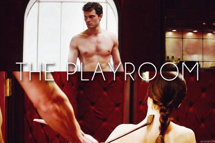 17 best images about fifty shades of grey on