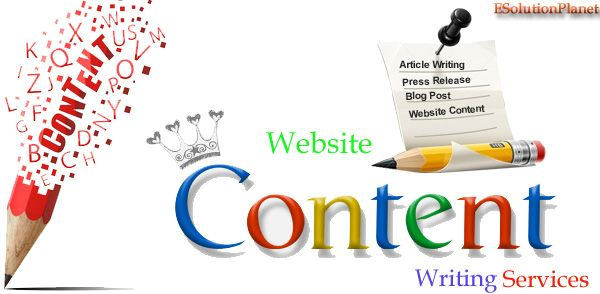 Website Content Writing Services - http://goo.gl/nCgngv  #ContentWriting #WebsiteContentWriting #WebsiteContentWritingServices #WebsiteContentWritingCompany