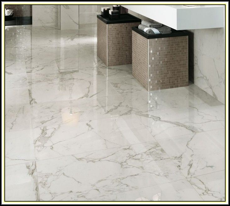 Porcelain Tile That Looks Like Carrara Marble Marble Tile Bathroom Marble Shower Tile Calacatta Marble Tile