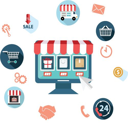 Cheap Website Designs offer an extensive array of affordable website design services to grow your business. Our expert web designers are proficient in E-commerce website development, logo design and internet marketing. Contact us today for more info!