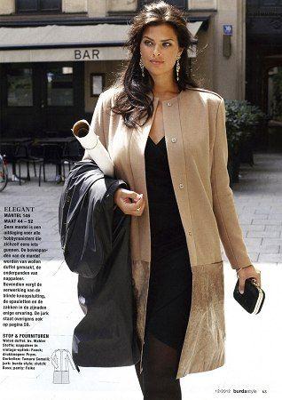 Wilhelmina Models - New York, Curve, Stephanie Van den Bergh Portfolio