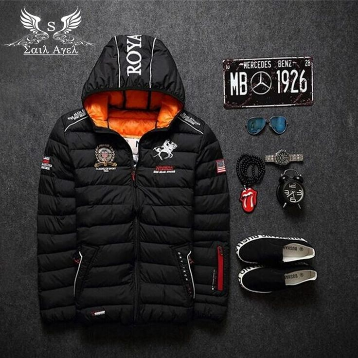 Best 25  Mens down parka ideas on Pinterest | Canada goose mens ...