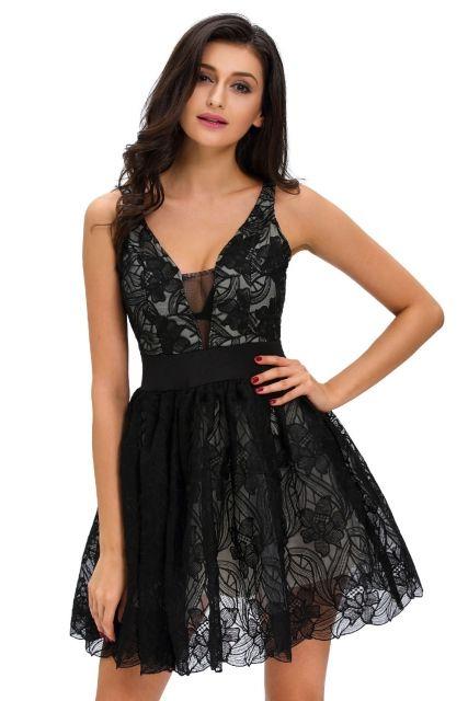 Sukienka Risa