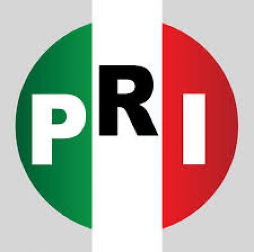 pri_logo_5.jpg (500×497)