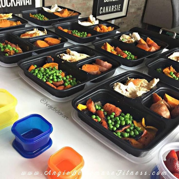 26 best images about how to meal prep on pinterest clean eating costco shopping and fitness. Black Bedroom Furniture Sets. Home Design Ideas