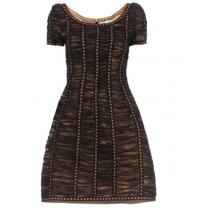 Luxuriöse Mode auf StoreTip. Designer Kleidung, Schuhe, Taschen, Schmuck und luxuriöse Beauty