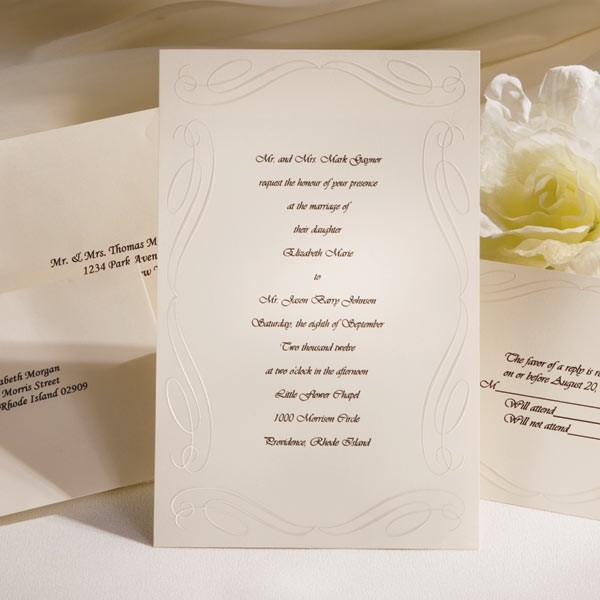 16 mejores imgenes de do it yourself invitations en pinterest es facil el amor gracias caminos invitaciones de bricolaje sobres de invitacin cosas de boda ideas para boda planificacin de la boda solutioingenieria Gallery