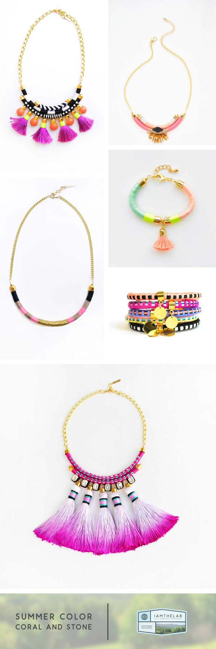 247 best jewelry (+diy) images on pinterest | jewel, rings and diy