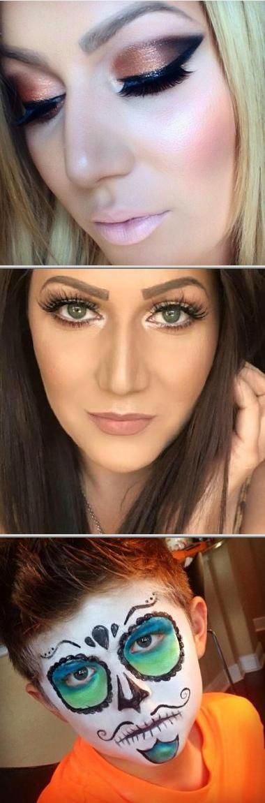 These pros are local makeup artists in Casselberry who provide wedding makeup services. These people have received several 5-star reviews from previous customers.