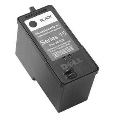 Dell Standard Ink Cartridge - Black V105 - Our standard capacity cartridges are our most inexpensive solution for those with a very tight budget. If you are looking for the most cost effective black ink cartridge, pay just a little more for aprox. half more the number of prints with the high capacity black cartridge. If you like to print... - http://ink-cartridges-ireland.com/dell-standard-ink-cartridge-black-v105/ - black, cartridge, DELL, Ink, Standard, V105