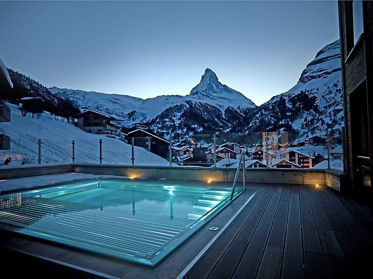 Nepomuk in Valais, Zermatt apartment in Zermatt, Switzerland.