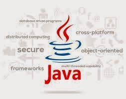 Website development companies in India generally consider java based web application the most secure and trusted.