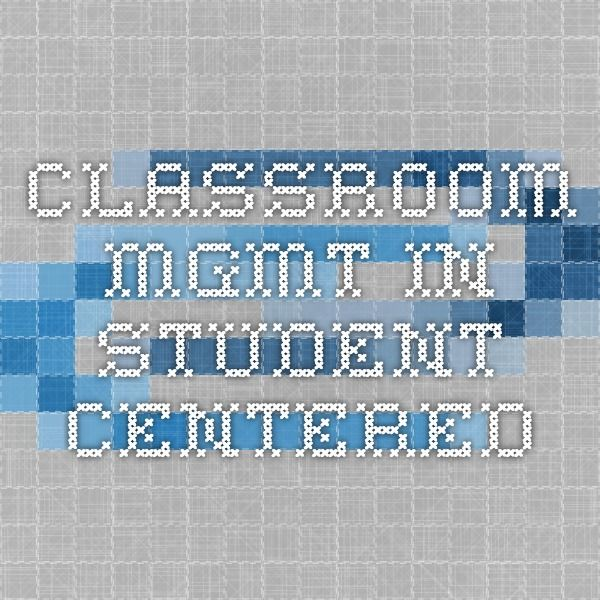 Classroom Design Meaning ~ Best images about classroom design for student centered