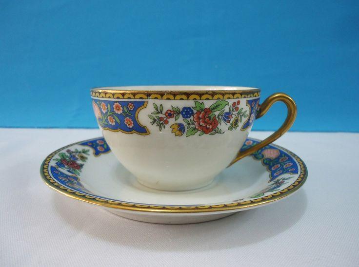 17 best images about tazas de te on pinterest vintage for Tazas de te estilo vintage