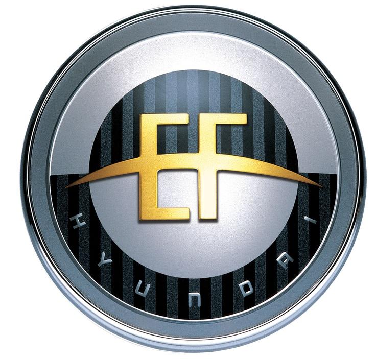 12 Best Images About Car Logo On Pinterest