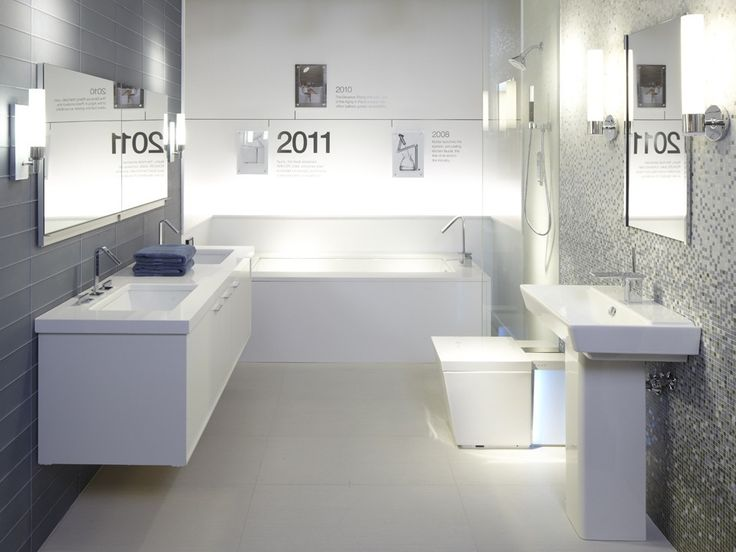 11 best KOHLER Signature Store by Supply New England - Natick, MA - copy blueprint consulting bellevue wa