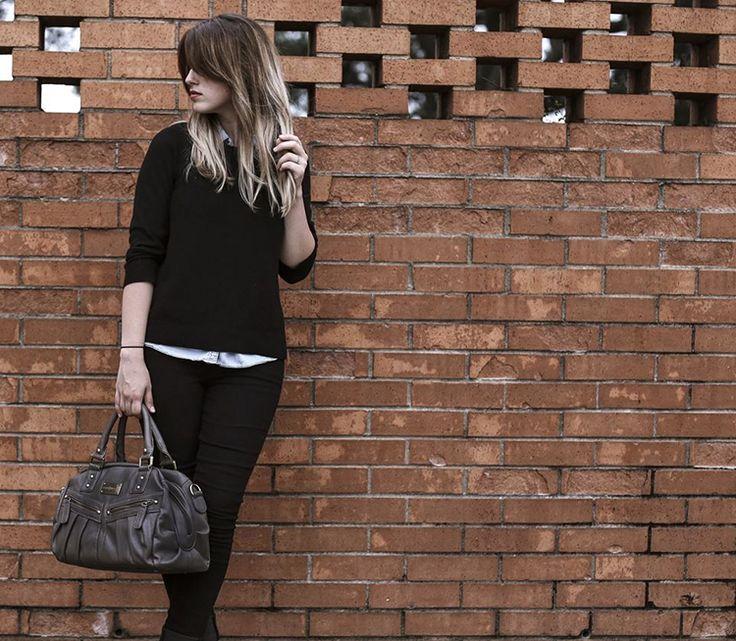 Kelly Moore Mimi Grey | Schöne Kelly Moore Spiegelreflex Kamerataschen - DSLR Fototasche für Frauen | bei PhotoQueen