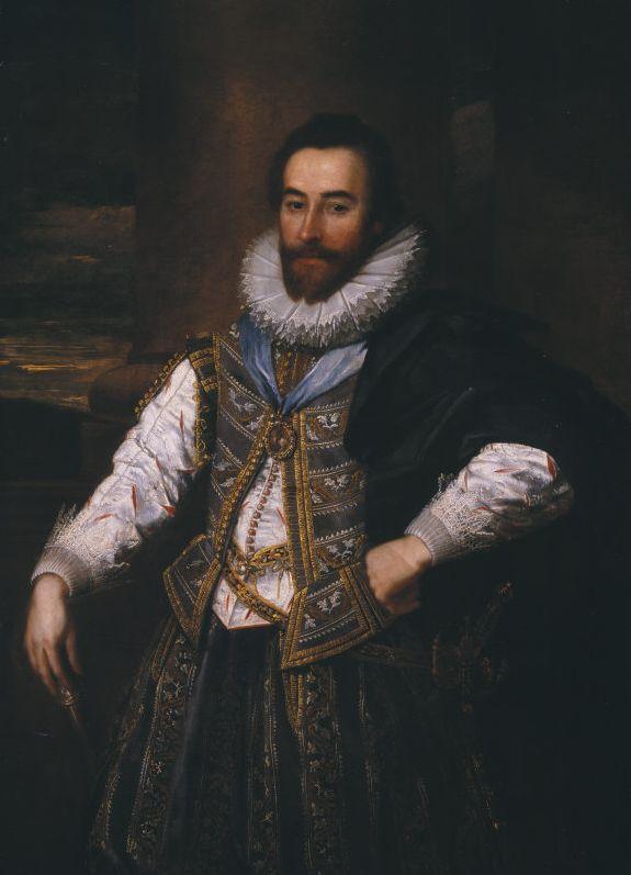 Robert Sidney, 2nd Earl of Leicester (1595–1677) — an English statesman.