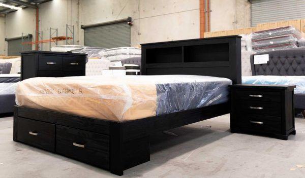 Awe Inspiring Furniture Clearance Offers Buy Modern Bedroom Furniture Interior Design Ideas Gentotryabchikinfo