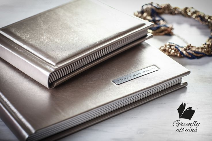 Wedding albums. You deserve a great experience. #weddingphotographer #weddings #weddingideas  #weddingalbums  #handmade