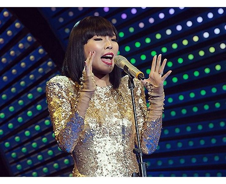 'X Factor' Australia Dami Im Joins Eurovision; Watch Epic Performance Here! - http://www.australianetworknews.com/x-factor-australia-dami-im-joins-eurovision-watch-epic-performance/
