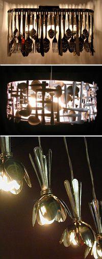 posate-lampade