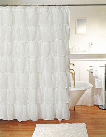 1000+ images about Marburn Curtains on Pinterest | Window ...