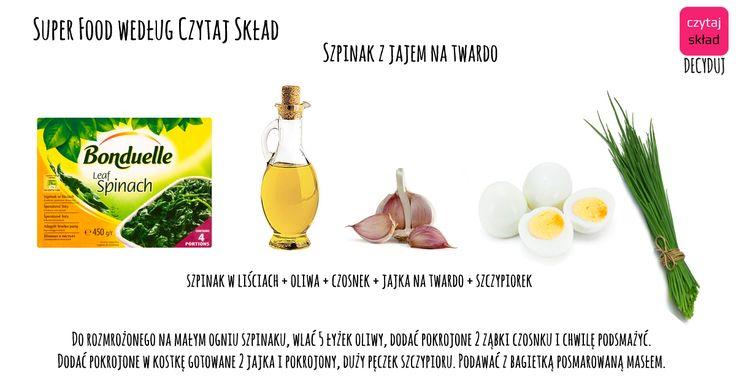 http://czytajsklad.com/wp-content/uploads/2016/01/szpinak-z-jajem-Bonduelle-super-food.png