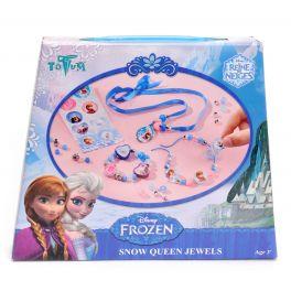 Disney Frozen Sneeuwkoningin Juwelen Maken