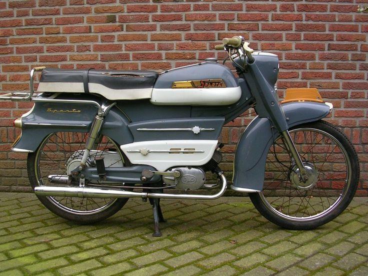 Sparta GH 50 sport 1964 < 1,5´nl (daf) https://de.pinterest.com/santenkraam/born-in-1964-netherlands-europe/