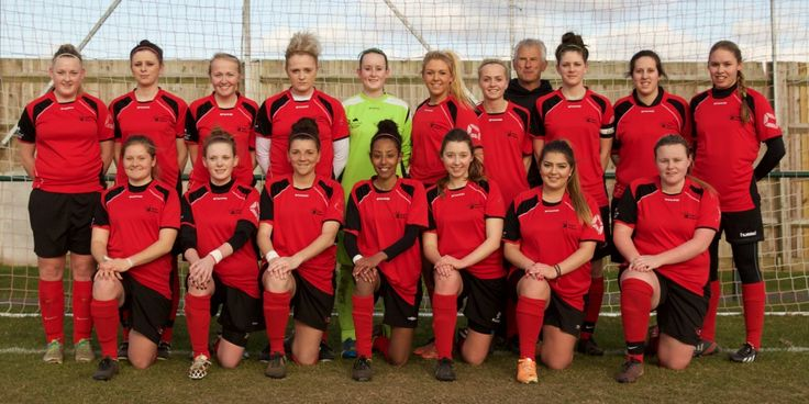 A week ago today, Team Solent Ladies FC won the British Universities & Colleges (BUCS) League for the 2nd year in a row! The team beat Cardiff 5-1 at Test Park. We interview Pitch Captain, Emma Pinner to find out more about what the success means to the team, their performance this season and what the future holds. #Football #WomensFootball #Blog