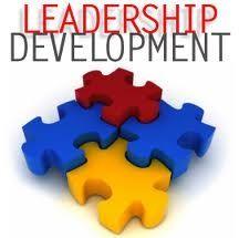 Why Inward-Bound Leadership Development? - http://bizcatalyst360.com/why-inward-bound-leadership-development/