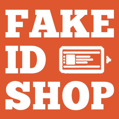 how to make fake voter id card online