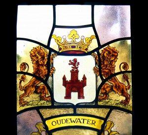 Ontdek de stad Oudewater.