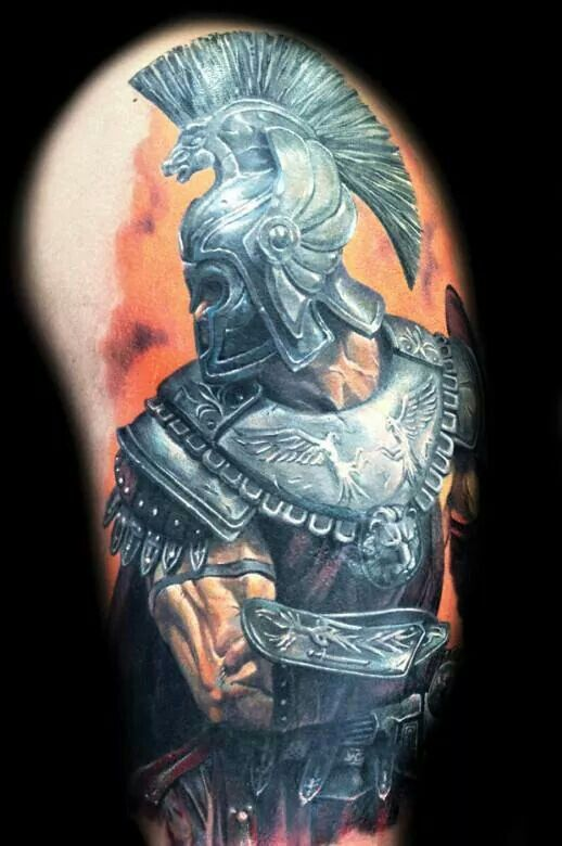 17 best images about tattoo on pinterest cool sleeve tattoos wing tattoos and armor tattoo. Black Bedroom Furniture Sets. Home Design Ideas