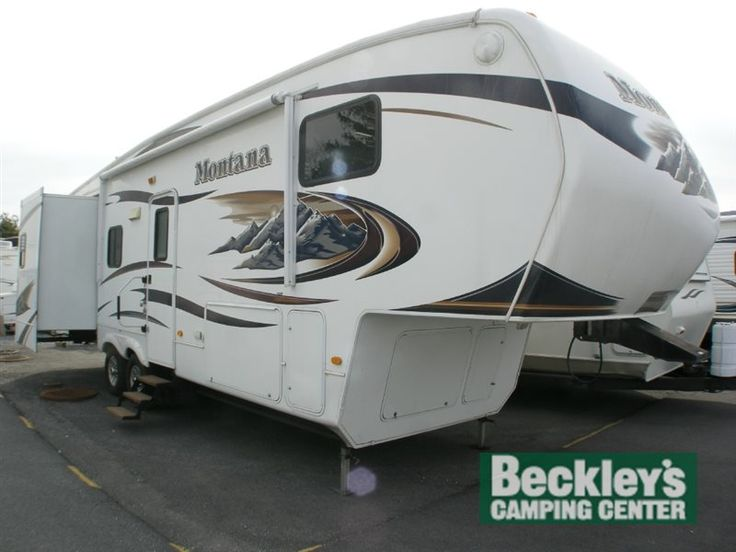 17 best images about montana fifth wheel and rv mods used 2010 keystone rv montana 3150rl fifth wheel at beckleys rvs thurmont md